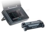 瑞士博势Proceq Profometer PM-650/630/600高级混凝土扫描保护层测量仪