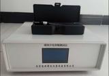 介电常数检测仪,介电常数测试仪