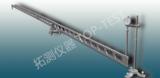 LWC型路面回弹弯沉值测定仪 【图】【拓测仪器 TOP-TEST】