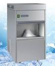 雪花制冰机,制冰机