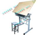 ZT-D型升降式多功能绘图桌