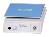 TYZD-IIIA数显梅毒旋转仪 旋钮梅毒旋转仪