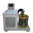 化工产品密度测定仪北京恒奥德  型号:HAD-4472L
