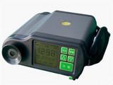 .北京恒奥德仪器批发 IR-3D型红外测温仪特别适合于焦炉直行和横排温度的测量。