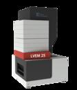 小型低电压透射电子显微镜-LVEM25