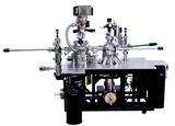超高真空变温扫描探针显微镜