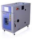 话筒测试小型恒温恒湿试验箱高低温环境检测