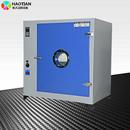 鼓风干燥箱高温烤箱循环系统