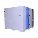 静态三箱式冷热冲击试验箱终身维护