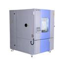 负载测试高低温交变湿热试验箱高温高湿实验箱