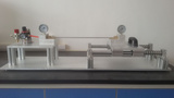 气孔通透性检测仪  型号:MHY-28701