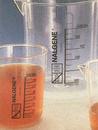 硫酸滴定液EP欧洲药典