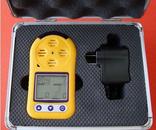 便携式甲醛、硫化氢、氨气、一氧化碳四合一气体检测仪  MHY-19024
