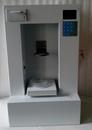 粉末颗粒流动性分析仪  型号:MHY-27864
