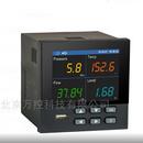 WK17-SIN-R9600彩屏无纸记录仪_1-18路输入