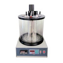 亚欧 石油产品运动粘度测定仪DP-L265C