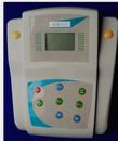 碳酸根检测仪 型号:MHY-30124