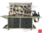 工程机械液压实验台