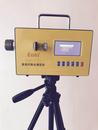 直读式粉尘测定仪 型号:MHY-29424