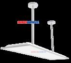 微晶防眩教室护眼灯Z12 校园照明护眼灯 教育照明护眼灯  LED读写专用灯