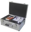 便携式氯离子含量快速测定仪 型号:MHY-27623