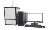 亚欧 自动固体物质相对自燃温度试验仪 自燃温度检测仪 DP-011