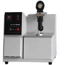 亚欧 石蜡(凡士林)凝固点测定仪,石蜡凝固点检测仪  DP-L938
