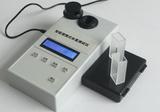 亚欧 多功能重金属检测仪,便携式重金属测定仪 DP-ZJS
