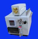 亚欧 全自动活化装置 解析管活化仪 活化仪 吸附管老化仪DP1100