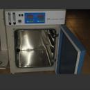 亚欧 二氧化碳培养箱 ,培养箱 DP-HP80