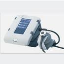 荷兰Sonopuls190 超声波治疗仪(吸附式)