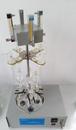 亚欧 水质硫化物-酸化吹气仪 水质硫化物酸化吹气仪DP-4