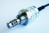 亚欧 油中水分饱和度传感器 油中水分传感器 DP-300
