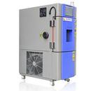 63L高低温试验箱厂家专业定制放心省心