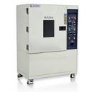 塑胶换气老化试验箱  耐高温老化试验箱厂家直销