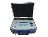 直流电阻测试仪 型号:MHY-14073