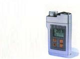 便携式氧检测仪          型号:MHY-13797