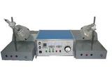 材料滚镀机     型号:MHY-11698