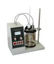 石油苯胺点测定仪  型号:MHY-11613