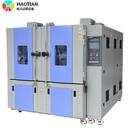 电子电镀氙灯老化测试箱冻融试验箱