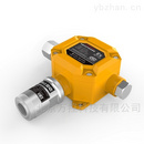 WK-MOT100-CH2O甲醛检测器