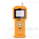 WK02-903-O2泵吸式氧气检测仪