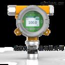 一氧化碳检测仪(在线式)WK02-500-CO