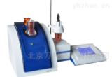 自动滴定仪LHB12-ZDJ-5 型