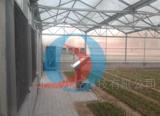 智能温室控制系统WK13-WSKZ