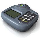 多功能水质快速测定仪  MHY-14912