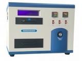 石油产品光安定性测定仪      型号:MHY-29602