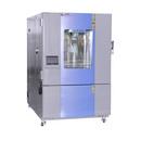 高低温交变试验箱电磁炉半导体测试福建