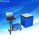 虚焊检测电磁式振动台皓天厂家