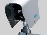 DSC111遥感路面状态检测器